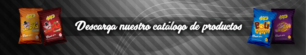 descarga catalogo de Moys